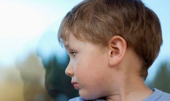 Segnali alla base di un deficit uditivo nel bambino