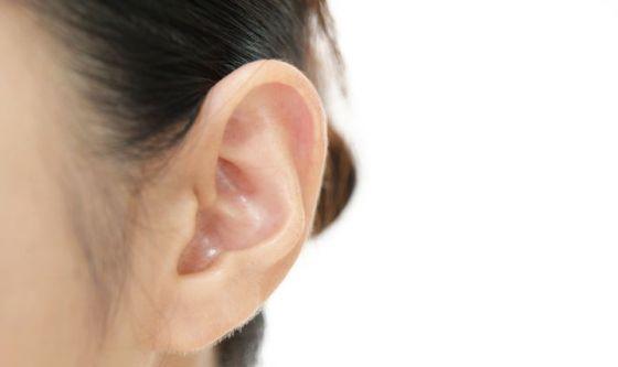 Italiani sempre più sordi, ma pochi se ne preoccupano