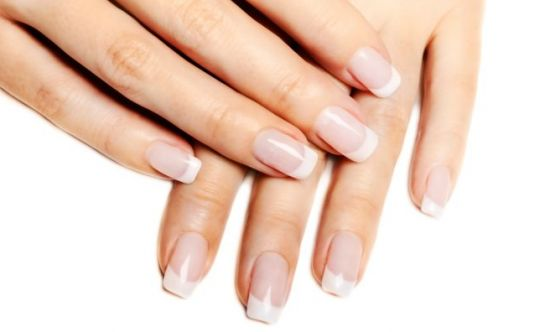 Cura delle unghie: le novità