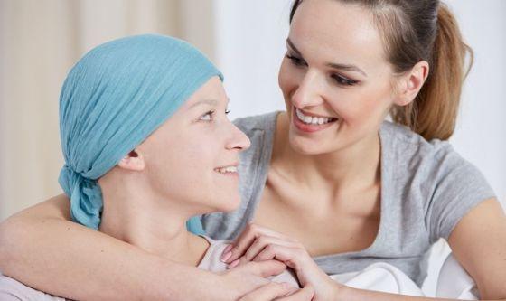 Sono le cure ad andare dai pazienti: succede a Piacenza