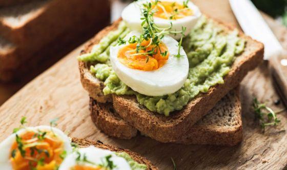 Uova, un alimento da riscoprire e valorizzare
