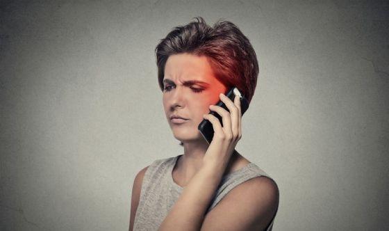Cellulari e tumori: esiste davvero un nesso?