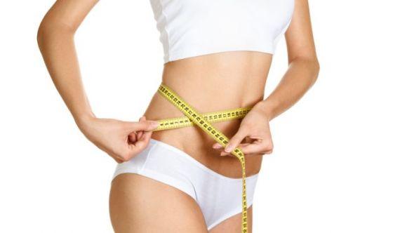 Utili accorgimenti per regolarizzare il peso corporeo.