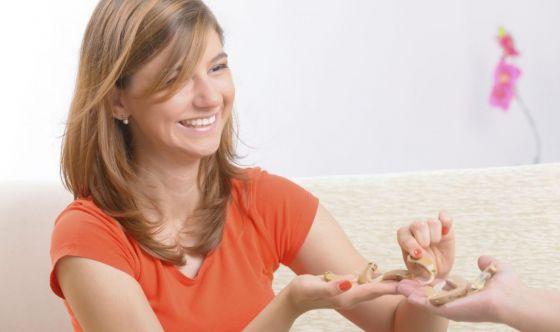 In vacanza con le protesi acustiche: qualche consiglio