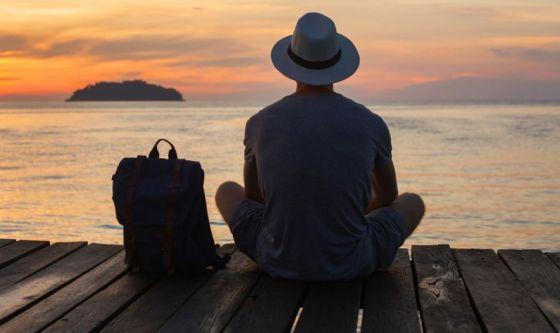 Vacanze, ecco come fare perché non siano fonte di stress