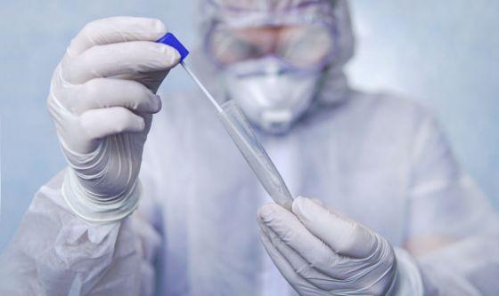 Cosa succede dopo il vaccino?