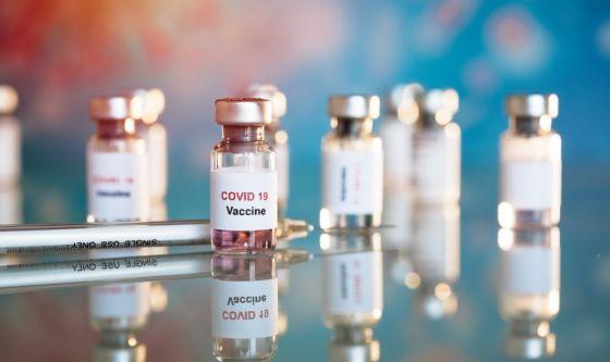 Vaccino anti-Covid: cosa sappiamo?