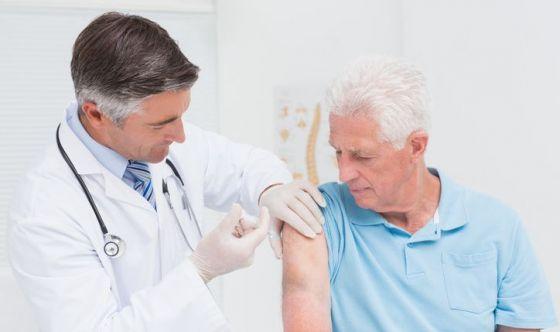 Influenza stagionale: qual è il vaccino più efficace?