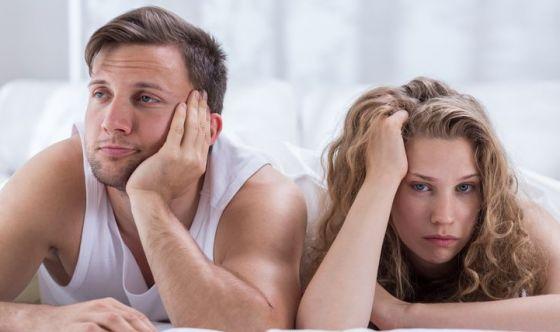 Problemi intimi risolti senza bisturi, in 3 sedute