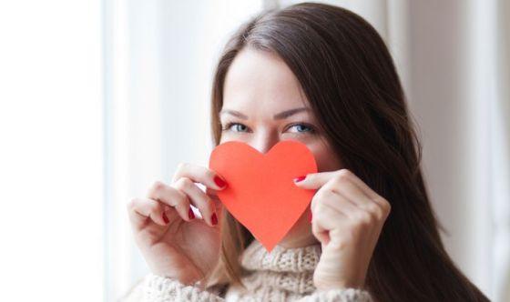 San Valentino: le dritte per un serata in bellezza