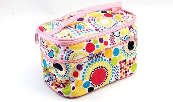 Beauty case: soluzioni da viaggio
