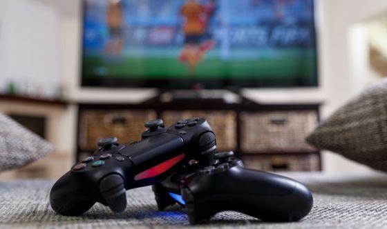Sindrome da videogiochi: ecco i rischi e come evitarla
