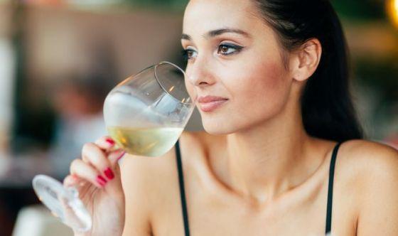 Malanno da vino: colpa delle ammine biogene