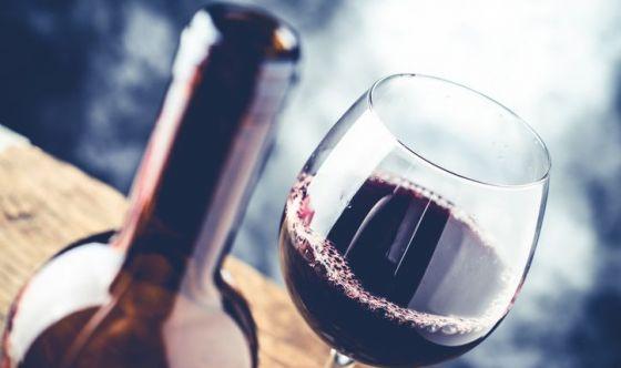 Boom di vino biologico: nasce il primo marchio certificato