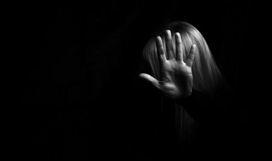 La violenza sulle donne è un problema culturale