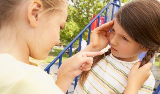 Violenze, bullismo e abusi: bambini ancora nel mirino