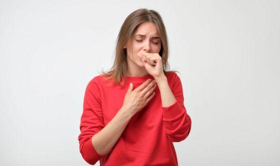I virus parainfluenzali umani: che problemi danno?