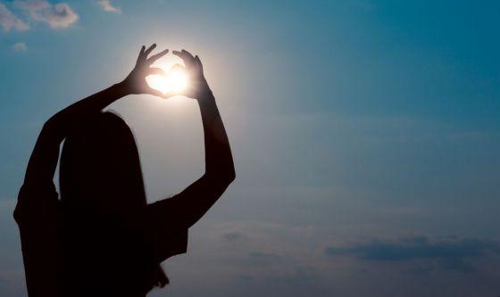 La quarantena ha influenzato i livelli di vitamina D?