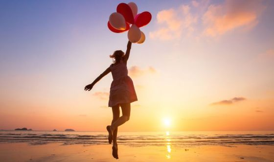 La vitamina B6 aiuta a ricordare i propri sogni