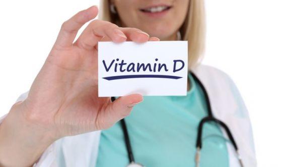 Cibi ad alto contenuto di vitamina D e allergie nei bambini