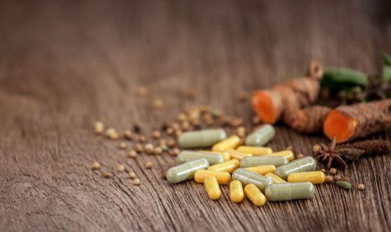 Integratori di calcio e vitamina D sono davvero efficaci?