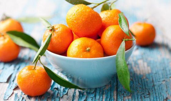 La vitamina C per prevenire la cataratta