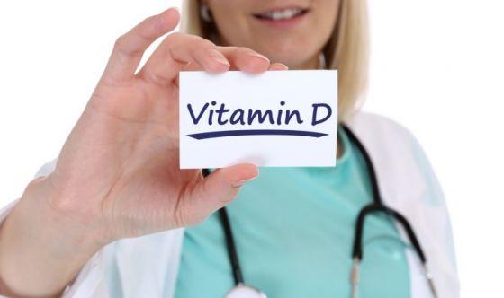 Ruolo della vitamina D nel colon irritabile