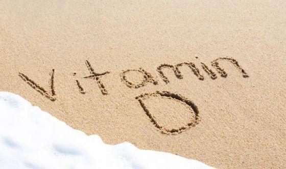 Vitamina D: alleata anche contro il tumore del colon-retto