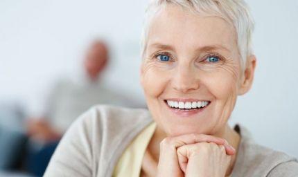 La vitamina D per la prevenzione dell'osteoporosi