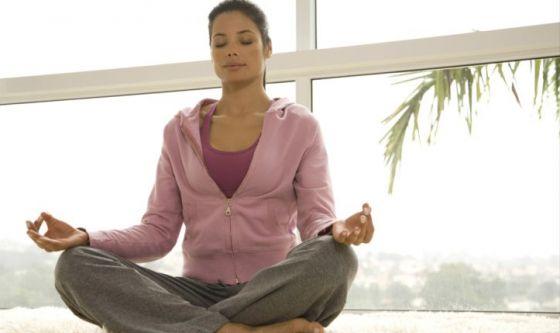 Yoga gratuito e a basso costo