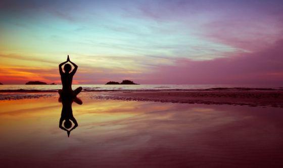 Il nostro yoga è davvero antico?