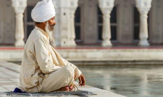 Lo yoga deve tornare alle origini?