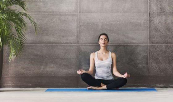 I migliori prodotti da portare con te quando pratichi yoga