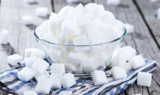 Lo zucchero? Meno ne consumi, più vivrai a lungo e in salute