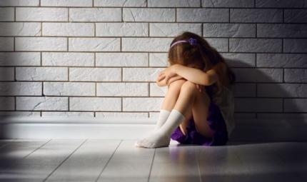 Subire abusi in tenera età modifica il cervello