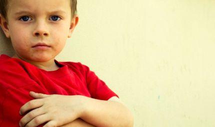 L'ADHD aumenta il rischio di obesità