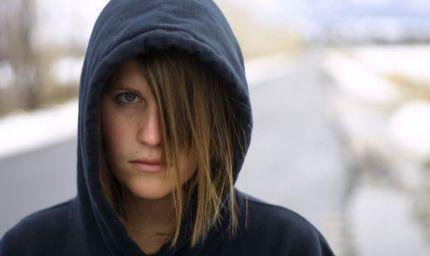 Adolescenti e comportamenti a rischio