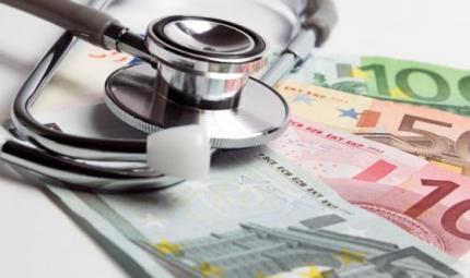 Gli oncologi: troppi vincoli di budget in scelta terapie