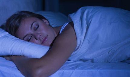 Allarme sonno: chi dorme meno, si ammala di più