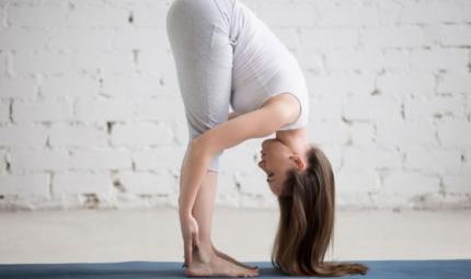 Lo Yoga ai tempi della Quarantena