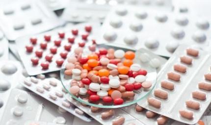 Meno antibiotici, più efficaci