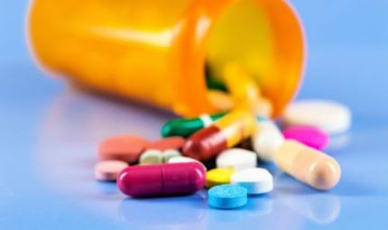 Un problema di attualità: l'antibiotico-resistenza