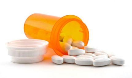 Anticoagulanti, Malattia renale e rischio ictus