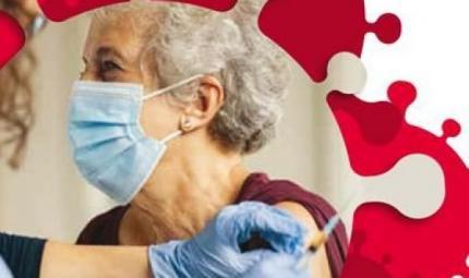 Come gestire la fragilità e la resilienza dell'anziano