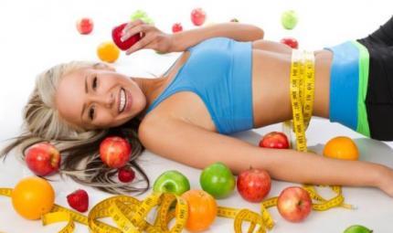 Cosa aspettarsi da una dieta
