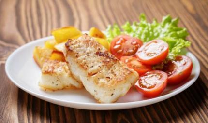 Attenzione alla vera dieta mediterranea