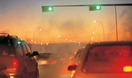 Inquinamento atmosferico e salute mentale: esiste un legame?