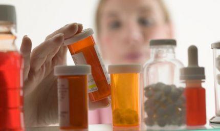 Automedicazione: dal disturbo al farmaco giusto