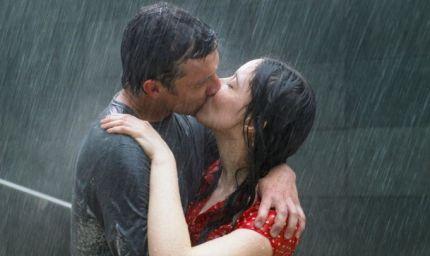 Baciami ancora