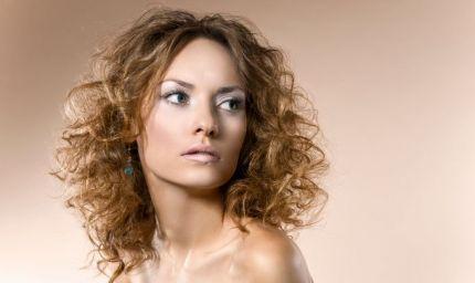 Per la bellezza dei capelli, arriva l'olio di sapote